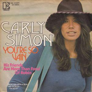 carly-simon-youre-so-vain-elektra-6