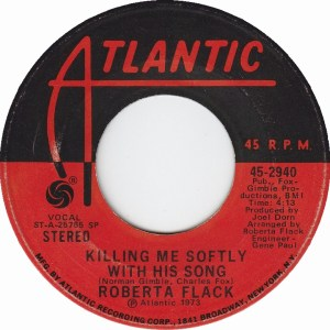 roberta-flack-killing-me-softly-with-his-song-1973-4
