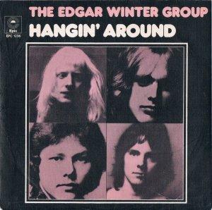 edgar-winter-group-hangin-around-epic