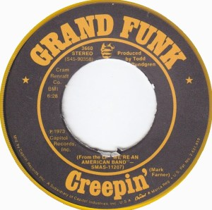 grand-funk-were-an-american-band-1973-2
