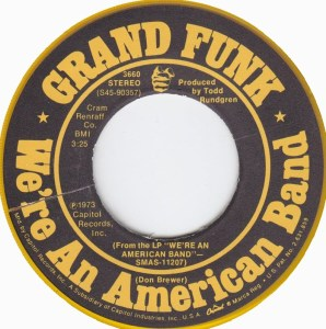 grand-funk-were-an-american-band-1973