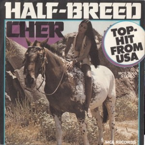 cher-halfbreed-mca-5