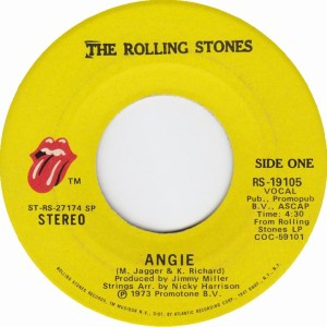 the-rolling-stones-angie-1973-3