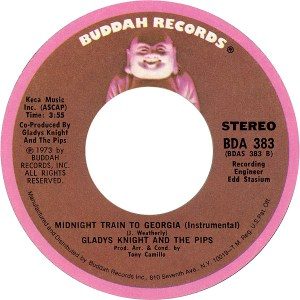 gladys-knight-and-the-pips-midnight-train-to-georgia-instrumental-buddah