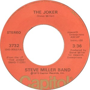 steve-miller-band-the-joker-1973-8