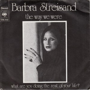 barbra-streisand-the-way-we-were-cbs-3
