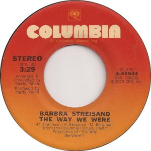 barbra-streisand-the-way-we-were-columbia
