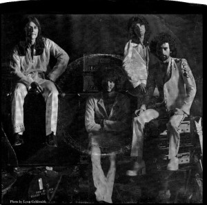 grand-funk-destitute-and-losin-capitol