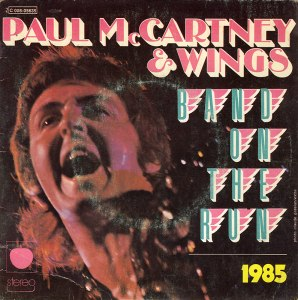 paul-mccartney-and-wings-band-on-the-run-apple-3