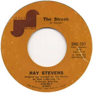 ray-stevens-the-streak-janus-3
