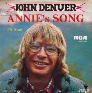 john-denver-annies-song-rca-3