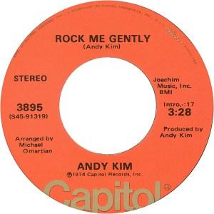 andy-kim-rock-me-gently-1974-3