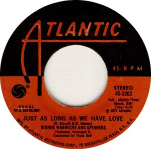 dionne-warwicke-and-spinners-usa-just-as-long-as-we-have-love-atlantic