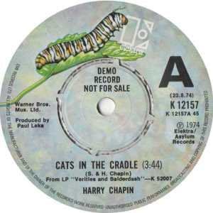 harry-chapin-cats-in-the-cradle-1974-5