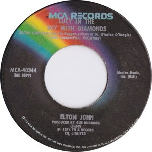 elton-john-lucy-in-the-sky-with-diamonds-mca