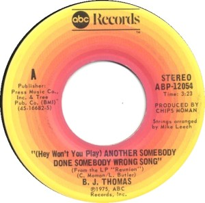 bj-thomas-hey-wont-you-play-another-somebody-done-somebody-wrong-song-abc-2