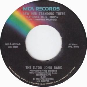 the-elton-john-band-philadelphia-freedom-1975-7