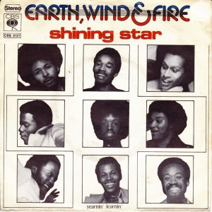 earth-wind-and-fire-shining-star-cbs-2