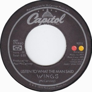 wings-listen-to-what-the-man-said-1976
