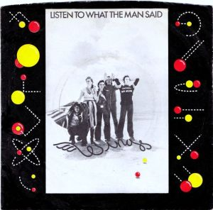 wings-listen-to-what-the-man-said-capitol-3