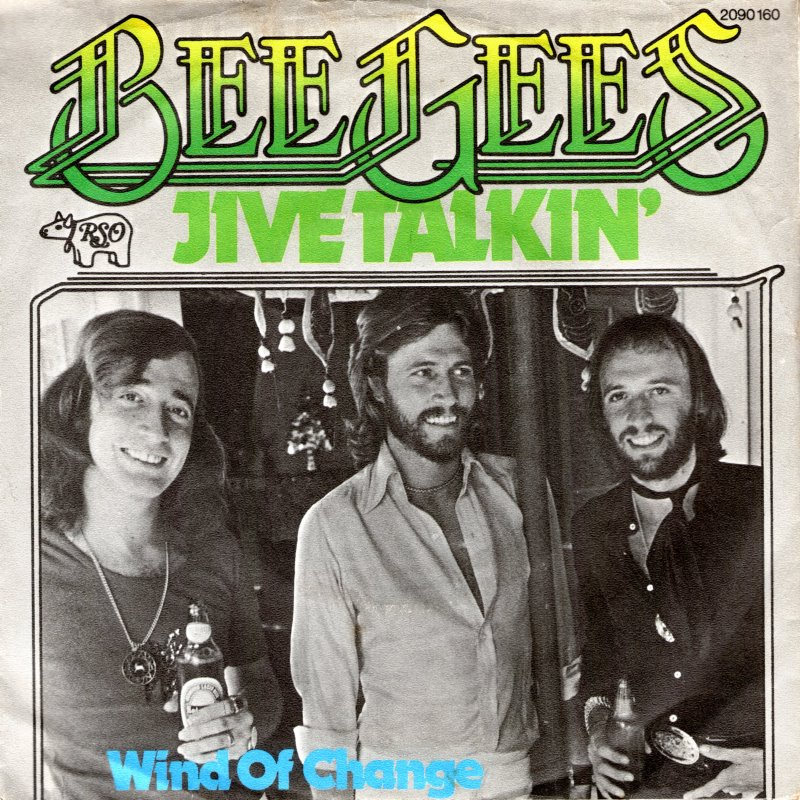 List of Bee Gees world tours - Revolvy