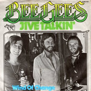 bee-gees-jive-talkin-rso-4