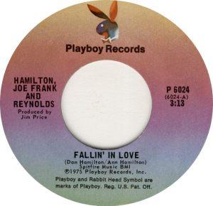 hamilton-joe-frank-and-reynolds-fallin-in-love-playboy
