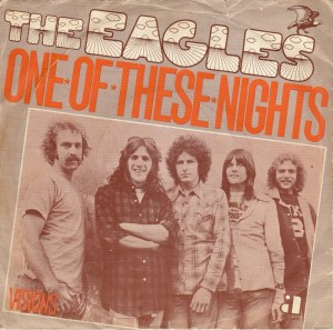 the-eagles-usa-one-of-these-nights-asylum-3
