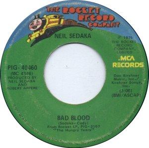 neil-sedaka-bad-blood-1975