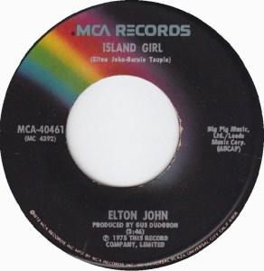 elton-john-island-girl-mca