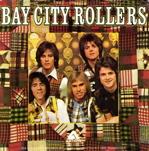 bay-city-rollers-saturday-night-arista