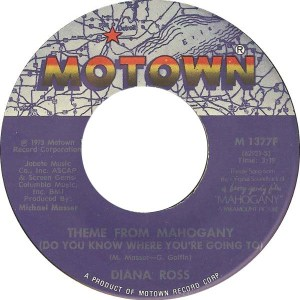 diana-ross-theme-from-mahogany-do-you-know-where-youre-going-to-1975-9