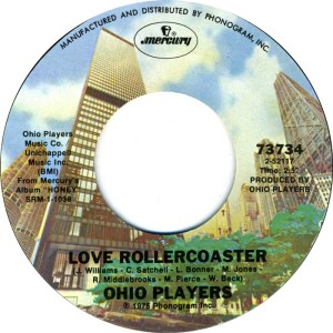 ohio-players-love-rollercoaster-mercury-2