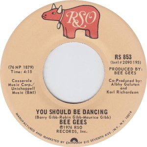 bee-gees-you-should-be-dancing-rso-2
