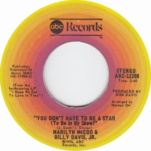 marilyn-mccoo-and-billy-davis-jr-you-dont-have-to-be-a-star-to-be-in-my-show-1976-5