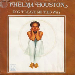 thelma-houston-dont-leave-me-this-way-1976