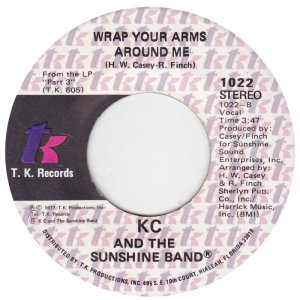 kc-and-the-sunshine-band-im-your-boogie-man-1977-4
