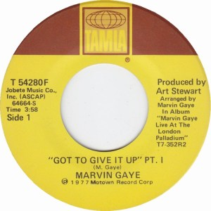 marvin-gaye-got-to-give-it-up-pt-i-tamla