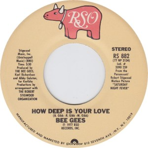 bee-gees-how-deep-is-your-love-rso-2