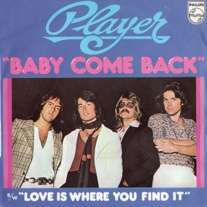 player-baby-come-back-philips-5