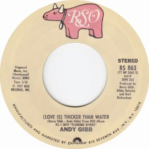 andy-gibb-love-is-thicker-than-water-1977-3
