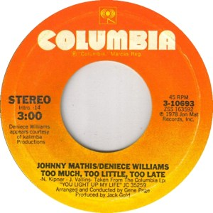 johnny-mathis-deniece-williams-too-much-too-little-too-late-1978-5