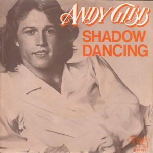 andy-gibb-shadow-dancing-rso-3