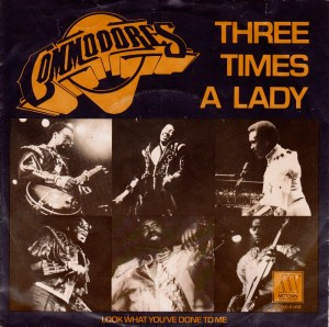 commodores-three-times-a-lady-motown-2