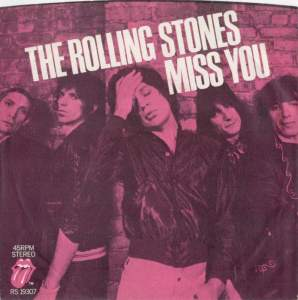 the-rolling-stones-miss-you-1978-3