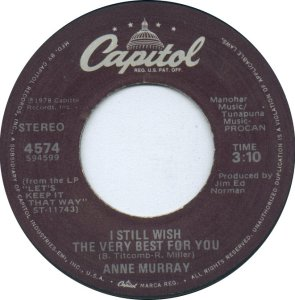 anne-murray-you-needed-me-1978-2