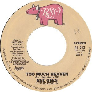 bee-gees-too-much-heaven-rso