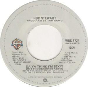 rod-stewart-da-ya-think-im-sexy-1978-9