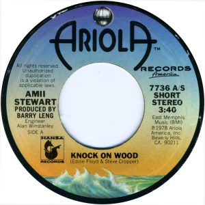 amii-stewart-knock-on-wood-ariola-america