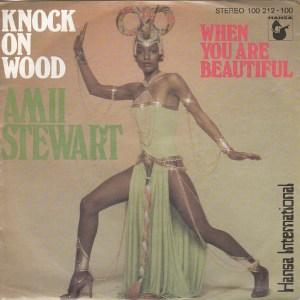 amii-stewart-knock-on-wood-hansa-international